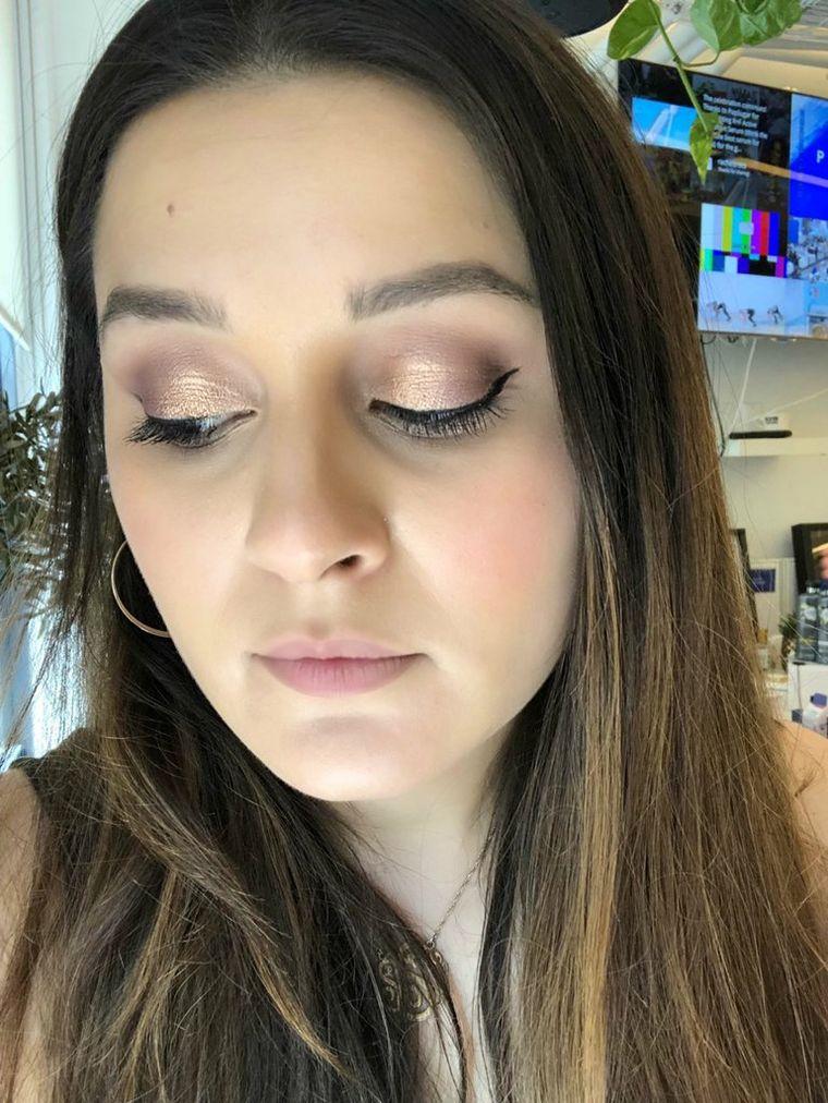 Anastasia Beverly Hills Liquid Lipstick Set Mini Holiday: Is Anastasia Beverly Hills' New Norvina Palette Worth The